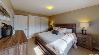 Photo 24: 3648 Green Moss Lane in Regina: Greens on Gardiner Residential for sale : MLS®# SK859286