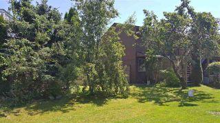 Photo 4: 604 LAKBERG Crescent: Harrison Hot Springs House for sale : MLS®# R2086543