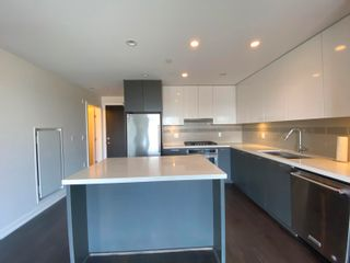 """Photo 4: 508 7008 RIVER Parkway in Richmond: Brighouse Condo for sale in """"Riva3"""" : MLS®# R2617678"""