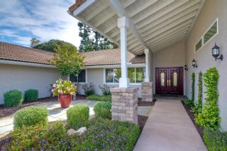 Photo 4: POWAY House for sale : 4 bedrooms : 17533 Saint Andrews Dr.