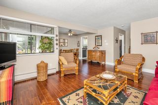 """Photo 8: 105 1379 MERKLIN Street: White Rock Condo for sale in """"THE ROSEWOOD"""" (South Surrey White Rock)  : MLS®# R2590545"""
