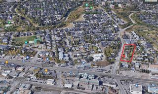 Photo 11: 54 Mission Road SW in Calgary: Parkhill Detached for sale : MLS®# A1110592
