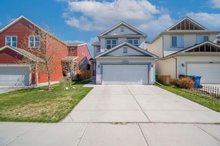 Main Photo: 1625 Copperfield Boulevard SE in Calgary: Copperfield Detached for sale : MLS®# A1135545