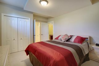 Photo 31: 4 Simcoe Close SW in Calgary: Signal Hill Detached for sale : MLS®# A1038426