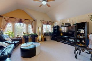 Photo 16: 20820 55 Avenue in Edmonton: Zone 58 House for sale : MLS®# E4251212