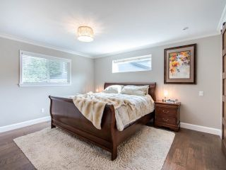 "Photo 13: 4084 202A Street in Langley: Brookswood Langley House for sale in ""BROOKSWOOD"" : MLS®# R2465158"