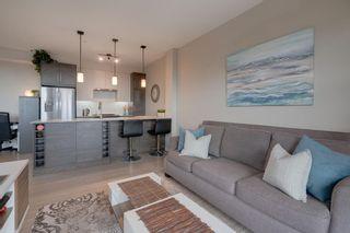 Photo 4: 510 122 Mahogany Centre SE in Calgary: Mahogany Apartment for sale : MLS®# A1144784