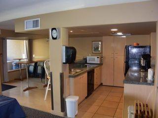 Photo 25: 203 950 LORNE STREET in : South Kamloops Apartment Unit for sale (Kamloops)  : MLS®# 137729