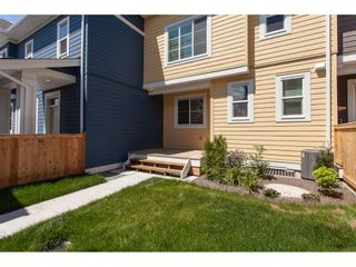 """Photo 16: 32567 ROSS Drive in Mission: Mission BC House for sale in """"Horne Creek"""" : MLS®# R2333612"""