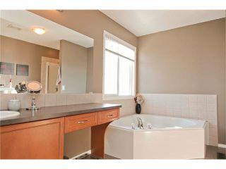 Photo 21: 230 SILVERADO RANGE Place SW in Calgary: Silverado House for sale : MLS®# C4037901