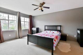 Photo 11: 24327 102 AVENUE in Maple Ridge: Albion House for sale : MLS®# R2082906