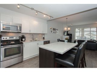 "Photo 56: 204 6706 192 Diversion in Surrey: Clayton Townhouse for sale in ""One92"" (Cloverdale)  : MLS®# R2070967"