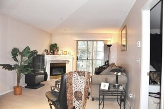 """Photo 7: 210A 2615 JANE Street in Port Coquitlam: Central Pt Coquitlam Condo for sale in """"BURLEIGH GREEN"""" : MLS®# R2340367"""