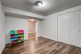 Photo 35: 6135 4 Street NE in Calgary: Thorncliffe Detached for sale : MLS®# A1134001