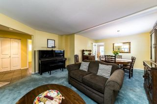 Photo 6: 2027 FRAMES Court in North Vancouver: Indian River House for sale : MLS®# R2624934