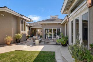 Photo 31: LA JOLLA House for sale : 5 bedrooms : 5459 Moonlight Lane