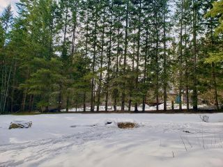 Photo 7: 7076 BEGGS ROAD in Balfour: Vacant Land for sale : MLS®# 2456730