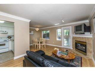 Photo 7: 20 11229 232 Street in Maple Ridge: East Central Townhouse for sale : MLS®# R2169827