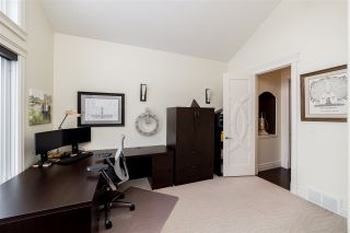 Photo 13: 70 Greystone Drive: Rural Sturgeon County House for sale : MLS®# E4226808