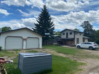 Photo 5: 485 Segwun Avenue South in Fort Qu'Appelle: Residential for sale : MLS®# SK859103