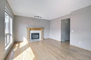 Photo 21: 766 Coral Springs Boulevard NE in Calgary: Coral Springs Detached for sale : MLS®# A1136272