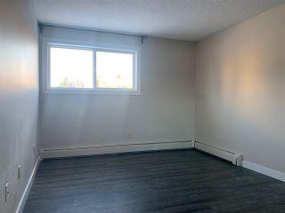 Photo 13: 14 11245 31 Avenue in Edmonton: Zone 16 Condo for sale : MLS®# E4249978