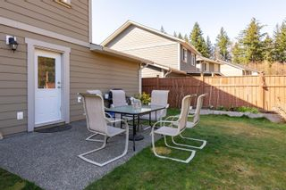 Photo 25: 13 1120 Evergreen Rd in : CR Campbell River Central House for sale (Campbell River)  : MLS®# 872572