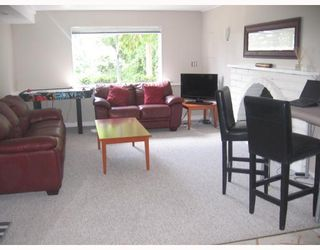 Photo 5: 954 WELLINGTON Drive in North_Vancouver: Lynn Valley House for sale (North Vancouver)  : MLS®# V773469