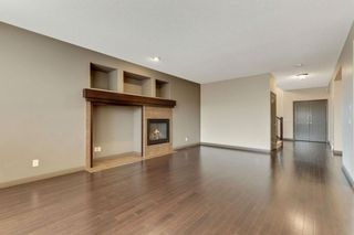 Photo 9: 245 Evanspark Circle NW in Calgary: Evanston Detached for sale : MLS®# A1138778