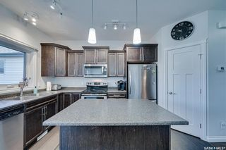 Photo 8: 107 Maningas Bend in Saskatoon: Evergreen Residential for sale : MLS®# SK852195
