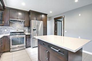 Photo 11: 23 Castlefall Way NE in Calgary: Castleridge Detached for sale : MLS®# A1141276