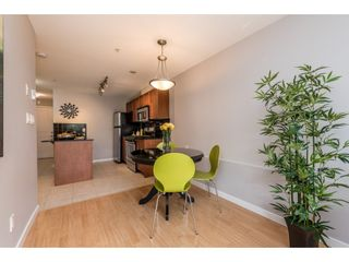 "Photo 18: 214 2636 E HASTINGS Street in Vancouver: Renfrew VE Condo for sale in ""SUGAR"" (Vancouver East)  : MLS®# R2142558"