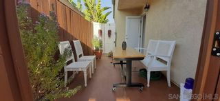 Photo 1: NORMAL HEIGHTS Condo for sale : 1 bedrooms : 4524 Wilson Ave #101 in San Diego