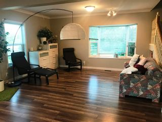 Photo 13: 6635 CHADSEY Road in Sardis - Greendale: Greendale Chilliwack House for sale (Sardis)  : MLS®# R2575603