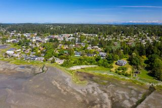 Photo 59: 1633 Beaufort Ave in : CV Comox (Town of) House for sale (Comox Valley)  : MLS®# 874777