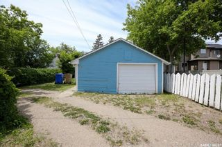Photo 9: 2125 Edward Street in Regina: Cathedral RG Residential for sale : MLS®# SK860979