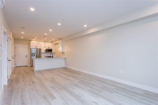 "Photo 12: 505 22638 119 Avenue in Maple Ridge: East Central Condo for sale in ""BRICKWATER THE VILLAGE"" : MLS®# R2522249"