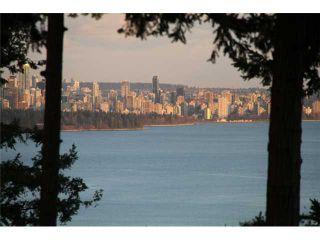 "Photo 7: 4842 VISTA PL in West Vancouver: Caulfeild House for sale in ""Caulfeild"" : MLS®# V931648"
