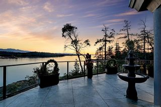 Photo 59: 1675 Claudet Rd in : PQ Nanoose House for sale (Parksville/Qualicum)  : MLS®# 862945