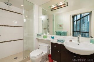 Photo 30: DOWNTOWN Condo for sale : 3 bedrooms : 1441 9th #2201 in san diego