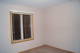 Photo 15: 5 Tyler Bay: Oakbank Single Family Detached for sale (RM Springfield)  : MLS®# 1223580