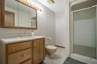 Photo 18: 47 Woodstock Road SW in Calgary: Woodlands Detached for sale : MLS®# A1142826