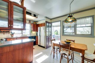 Photo 6: 5305 MORELAND DRIVE in Burnaby: Deer Lake Place House for sale (Burnaby South)  : MLS®# R2039865