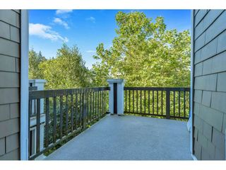 """Photo 26: 312 6279 EAGLES Drive in Vancouver: University VW Condo for sale in """"Refection"""" (Vancouver West)  : MLS®# R2492952"""