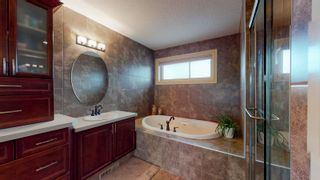 Photo 26: 412 AINSLIE Crescent in Edmonton: Zone 56 House for sale : MLS®# E4255820