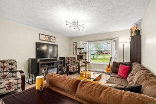 Photo 13: 2117 Amethyst Way in : Sk Broomhill House for sale (Sooke)  : MLS®# 863583