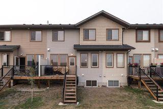 Photo 24: 211 413 RIVER Avenue: Cochrane Row/Townhouse for sale : MLS®# C4202559