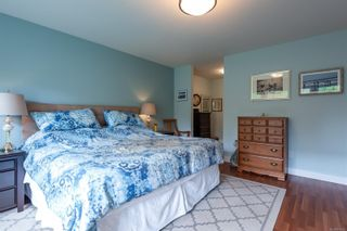 Photo 15: 3 769 Merecroft Rd in : CR Campbell River Central Row/Townhouse for sale (Campbell River)  : MLS®# 873793