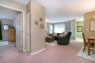 Photo 5: 217 22015 48 Avenue in Langley: Murrayville Condo for sale : MLS®# R2608935
