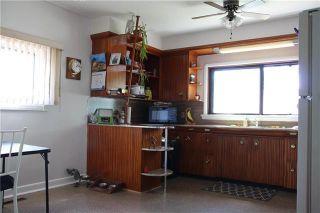 Photo 11: 170 Belmont Avenue in Winnipeg: West Kildonan Residential for sale (4D)  : MLS®# 202108177